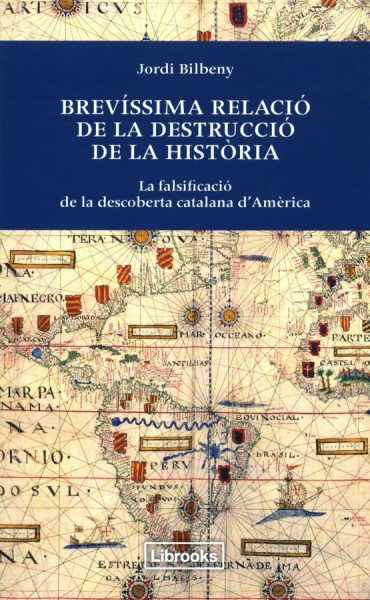 llibre005
